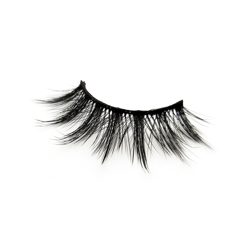 Inquiry for private label 3D silk eyelash lashes wholesale eyelash manufacturer OEM service SD179 JN13