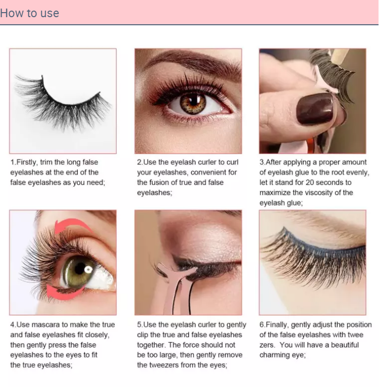 How-to-use-strip-lashes.png