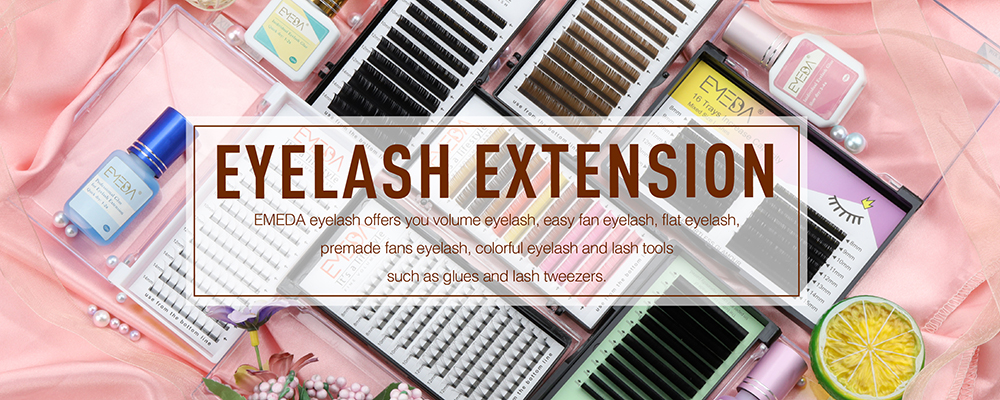 Volume eyelash extension supplier.jpg