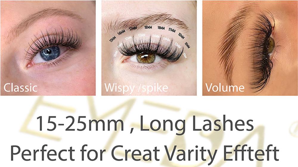Long-private-label-lash-extensions.jpg