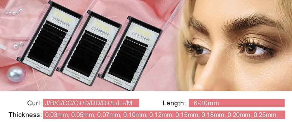 Volume eyelash extension-mixed lengths 02.jpg