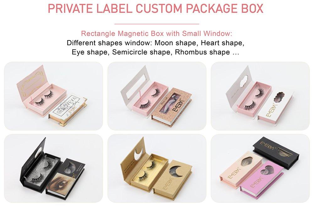 Handmade-strip-lashes-box 01.jpg