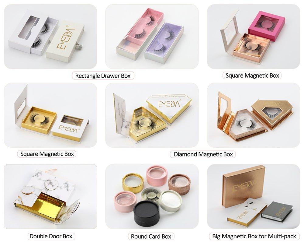 Handmade-strip-lashes-box 02.jpg