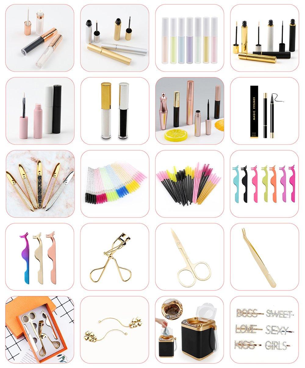 Lash-tools-1000.jpg
