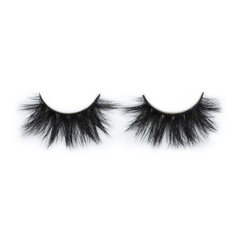 PX-series-newest-mink-lash-2.jpg
