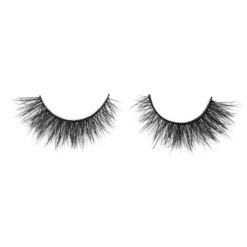 Inquiry for Professional Lashes Vendor 9D Mink Lashes with Private Label 2021 9D03 ZX011