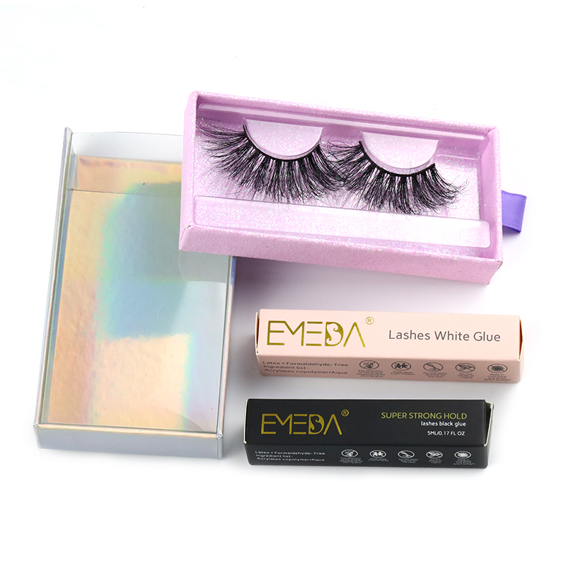 private label lash suppliers usa